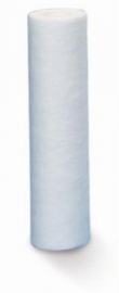 "10"" Polypropylene, Polyspun Filter Element (GE Osmonics)"