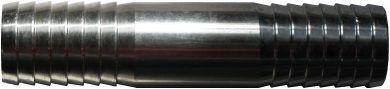 316 Stainless Steel Hose Joiner
