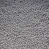 Activated Alumina Spheres, 3-5mm, 25kg