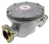 "Hytek, Diaphragm Anti-Siphon Valve, for Diesel, 1.5"" BSP, 110lpm"