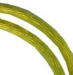 Grounding / Earthing Cable, High Visibility PVC