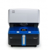 PCRmax Eco-48 Real Time PCR System