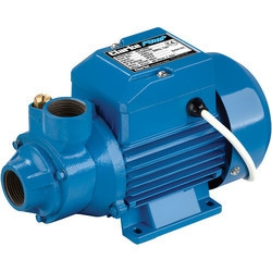 Clarke BIP 1000 Cast Iron Peripheral Pump, 40 lpm