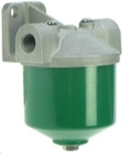 Crosland Style Heating Oil Filters