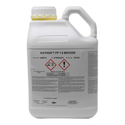 Dow Kathon FP 1.5 Biocide