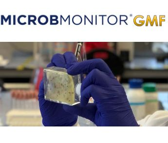 ECHA Microbiology, Microbmonitor GMF, Microbial Culture Test Kits