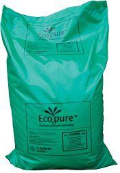 Eco2pure, Biodiesel Dry Wash Media 15kg
