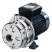 Ebara CDX / CDXH, Fully Stainless Steel Centrifugal Pumps