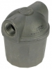 "FAG Fuel Filters, 1/2"" BSP"