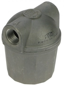 "FAG Fuel Filters, 1/4"" BSP"