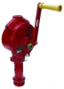 Fill Rite FR110 Rotary Hand Pump, ATEX Approved