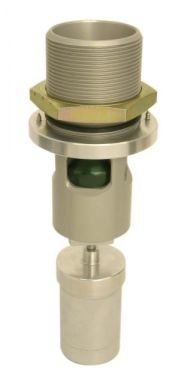 Atkinson Filstop Overfill Prevention Valve