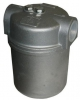 "Giuliani Anello 70104 Fuel Filter, 3/4"" BSP"