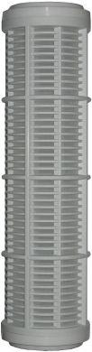 Aqua RLA-Line,Washable, Nylon Monofilament Filter Elements