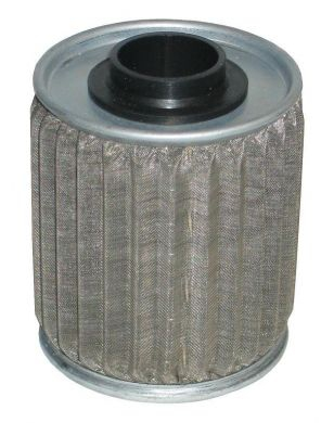 Giuliani Anello 60500 Filter Element, Steel Mesh