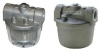 "Giuliani Anello 70302A & 70302P Fuel Filter, 1/2"" BSP"