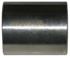 316 Stainless Steel Full Socket, 150LB BSP