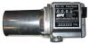 Great Plains Industries / GPI FM-100 Flow Meter