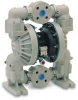 FLUX FDM 40 Diaphragm Pumps, 480 lpm