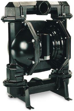 FLUX FDM 80 Diaphragm Pumps, 1040 lpm, ATEX Approved