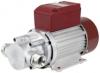 FMT SwissAG, ACVane Pump, 60 lpm