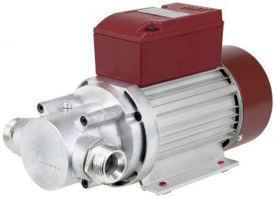 FMT SwissAG 23-100 Vane Pump, 60 lpm