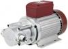 FMT SwissAG, ACVane Pump, 100 lpm