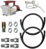 FMT SwissAG DC Pump Kits, 35 lpm