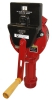 Fill Rite FR112CL Rotary Hand Pump, Meter & Accessories, ATEX Approved
