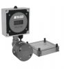 Tuthill / Fill Rite TM Series, Mini Oval Gear Meters, ATEX Approved
