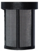 "Giuliani Anello Filter Element, SS304, for 1/4"" and 3/8"" Filters"
