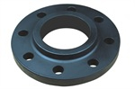Forged Screwed Flange PN40/4