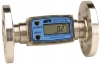 GPI G2 Industrial Grade, ATEX Approved Flow Meters, 150 ANSI Flanged, 316 Stainless Steel