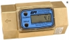 Great Plains Industries / GPI G2 Industrial Grade, Flow Meters, Threaded, Brass, ATEX Approved