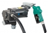 Great Plains Industries / GPI GPRO Professional Grade, Fuel Transfer Pumps