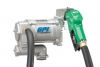 Great Plains Industries / GPI Heavy Duty Vane Pumps