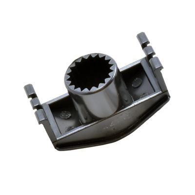 Gammon GTP-1121-1, Key for Air Pressure Regulator
