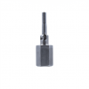 Gammon GTP-1173A, Jet Test Actuator