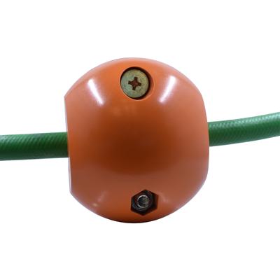 "Gammon GTP-1203-1, Deadman Hose Stop Ball 3/8""ID (for GTP-2123)"
