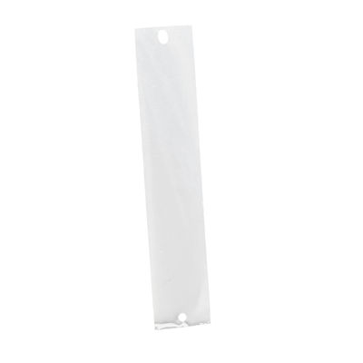Gammon GTP-1271, Gammon Gauge Ultraviolet Shield