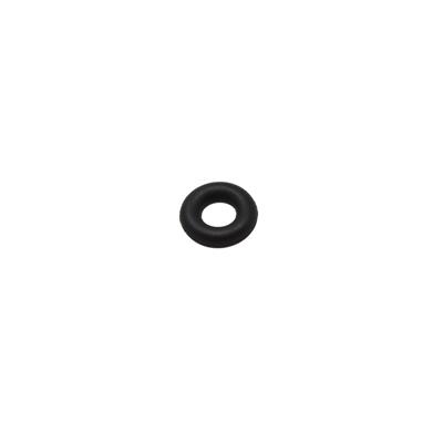 Gammon GTP-2200-006VG, MiniMonitor O-ring for Inner Seal, Viton/GLT