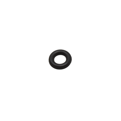 Gammon GTP-2200-007VG, MiniMonitor O-ring for Valve to Body, Viton/GLT