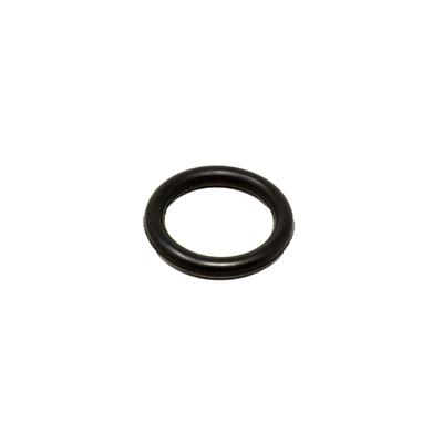 Gammon GTP-2200-012VG, MiniMonitor O-ring for Lower Cap, Viton/GLT