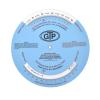 Gammon GTP-2727EF, Density Calculator