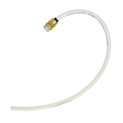 Gammon GTP-292, Aqua-Glo Series V Hose Assy Outlet (for GTP-191)