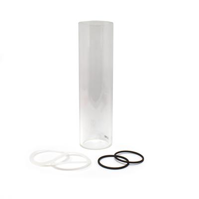 Gammon GTP-547-1, Gammon Gauge Glass Cylinder / Tube Kit