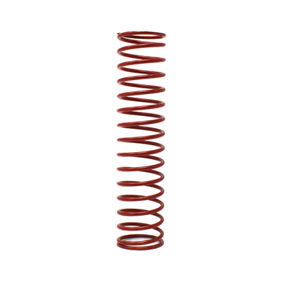 Gammon GTP-560-1, Gammon Gauge Spring, 0-15 PSI Red