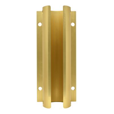 Gammon GTP-581-1, Gammon Gauge Cage, Aluminum