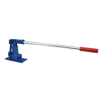 Gammon GTP-8076, Replacement Hand Pump for GTP-2157-A
