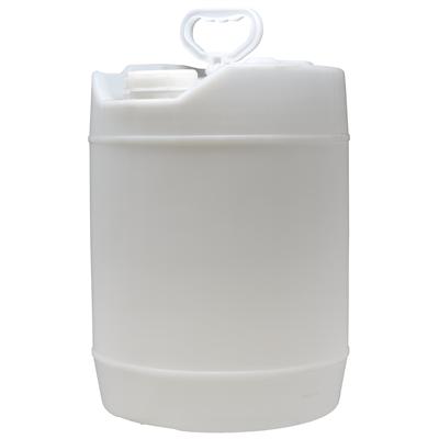Gammon GTP-8776-9, Viper Additive Injection System, 5 Gallon Plastic Pail